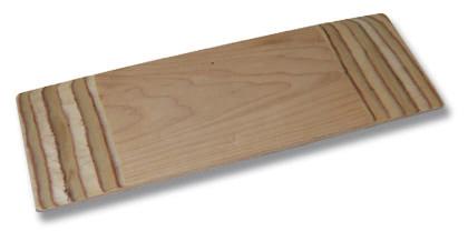 Tablas de madera RI-DY-12160 75